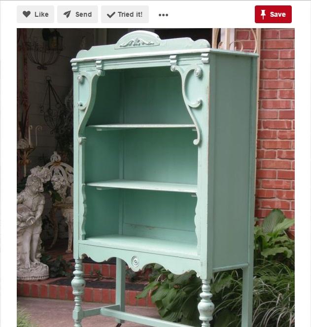 bp-bookshelf