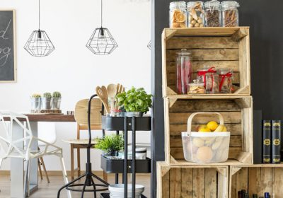 #Decor moments that ruled January