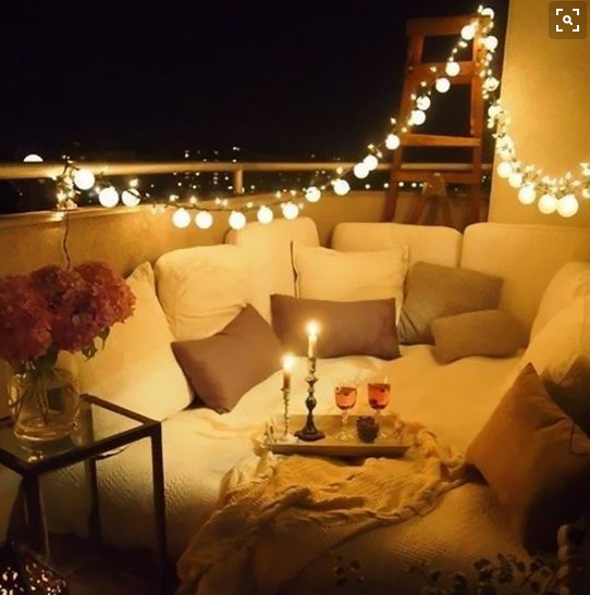 Romantic date ideas hampton roads