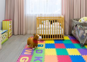 nursery-decor-shalini-ganguli