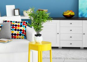 decor moments