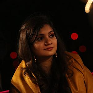 Abhishansa Mathur