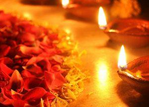 Diwali DIYs