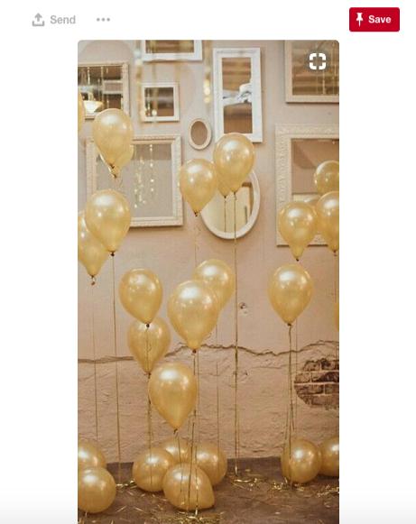Balloons - Copy