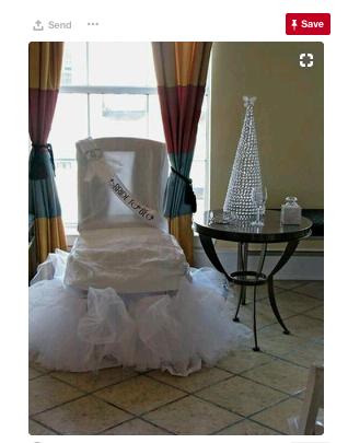 Bridal Accessories 3