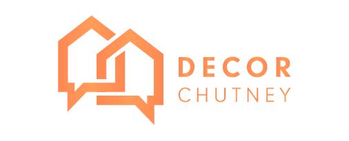 5 Organizational Ideas To Declutter Your Beautiful Home Decor Chutney