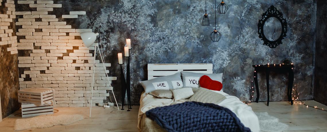 romantic-decor