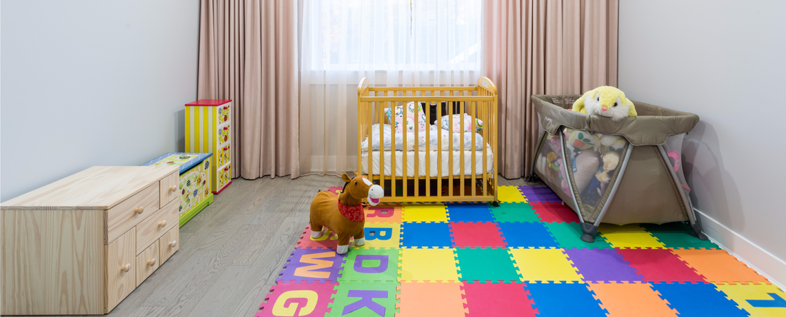 nursery-decor-shalini-ganguli