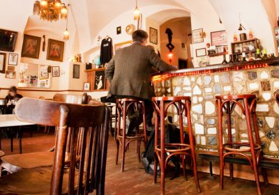 celebrity bar stools