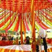 trending wedding decor ideas