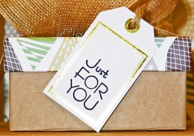 decor wedding gifts